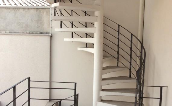 escada-duplex-com-parapeito